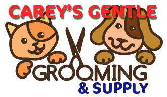 Carey's Gentle Grooming & Supply